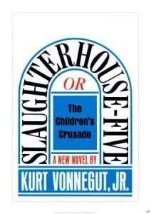 slaughterhouse-five-by-kurt-vonnegut-jr