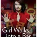 girl-walks-into-a-bar-170x250