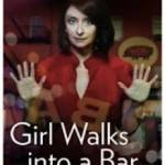 girl-walks-into-a-bar