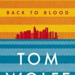 back to blook tom wolfe