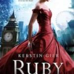 ruby_red_cover-170x250