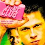 fight_club_movie_poster
