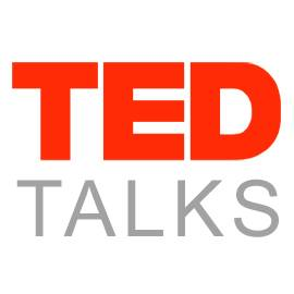 https://bookriot.com/wp-content/uploads/2012/09/ted_talks.jpg
