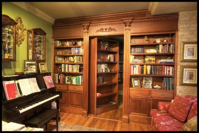 new-orleans-millworks-hidden-door-bookshelf-half