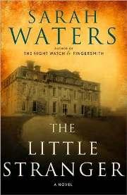 little-stranger-cover