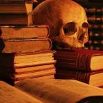 Skull-and-books-e1288117886597