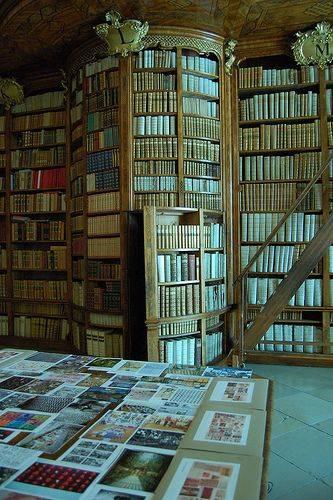 a-secret-door-and-floor-to-ceiling-bookshelves