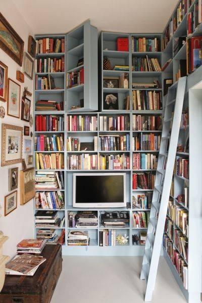 hidden-bookcase-door-secret-passage-in-library