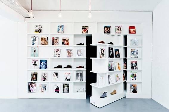 revolving-bookcase