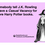 casual-harry-potter