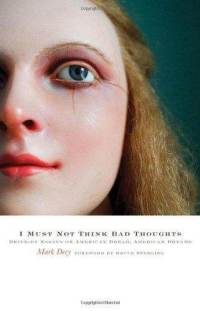 i-must-not-think-bad-thoughts-drive-by-mark-dery-hardcover-cover-art