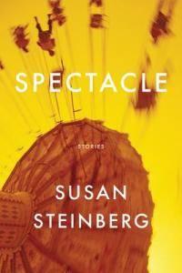 Spectacle-Steinberg-Susan-9781555976316.307100350_std