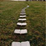 book paths