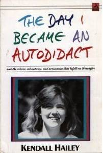 day i became an autodidact