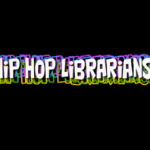 hip hop librarians