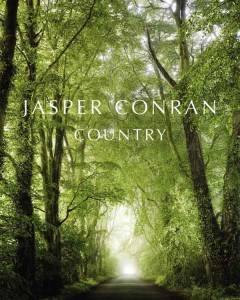 jasper conran country