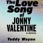 love song of jonny valentine