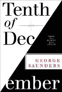tenth_december