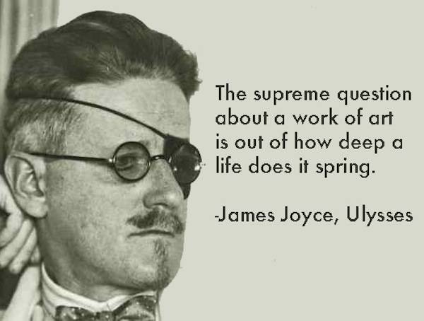 JamesJoyce copy