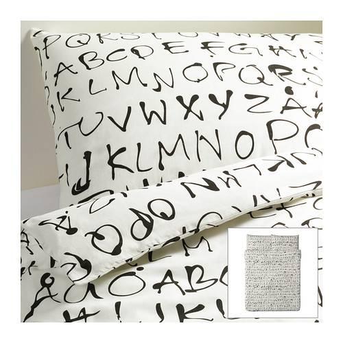 eivor-ord-duvet-cover-and-pillowcases__0172138_PE326267_S4