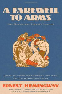 fairwell-arms