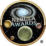 Nebula Award logo
