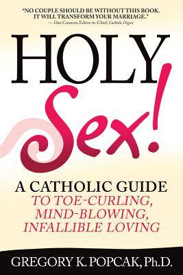 holy sex catholic guide
