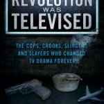 the revolution was televised alan sepinwall cover