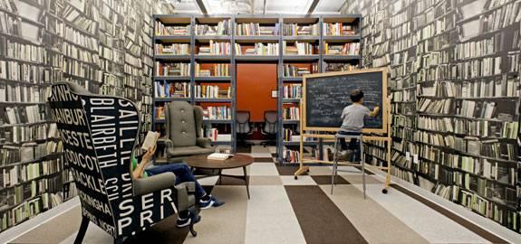 Quid-library_20680