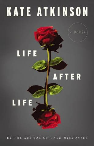 life after life atkinson cover