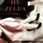 call me zelda cover erika robuck