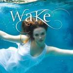 Wake Amanda Hocking Cover