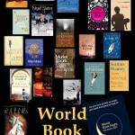 WorldBookNight2011