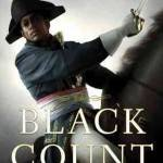 The black count by tom reiss