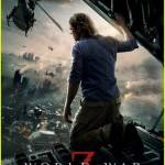brad-pitt-new-world-war-z-poster-01