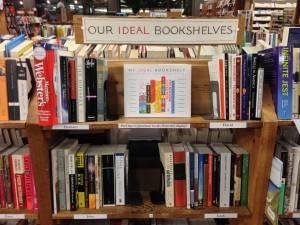 elliott bay bookstore