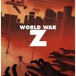 world war z fan poster matt ferguson