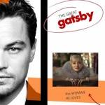 Gatsby arrested development featured image