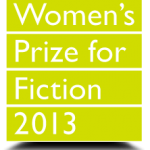 women's prize for fiction logo