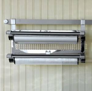 rosle-kitchen-foil-holder-wrap-dispenser