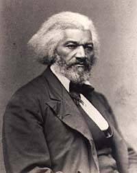 Fourth of July Books: Frederick Douglass