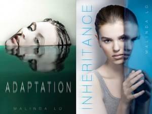 adaptation-inheritance