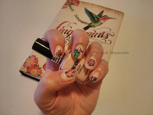 fingerprintsofyounails