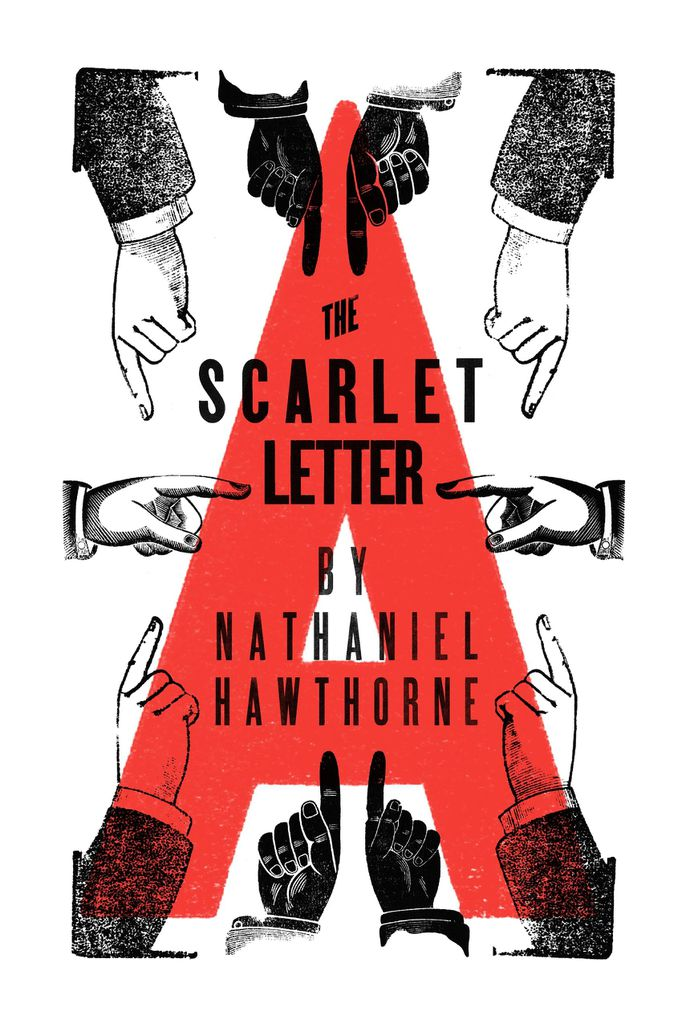 scarlet letter cover by mr furious