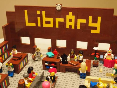 http://bookriot.com/wp-content/uploads/2013/08/Lego-Library.jpg