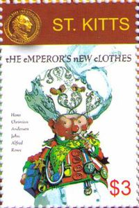St. Kitts Emperor's New Clothes