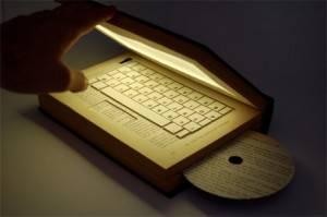 book future computer