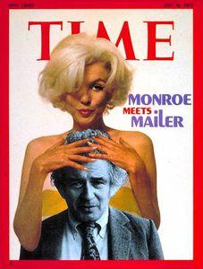 Monroe_Mailer_TIME