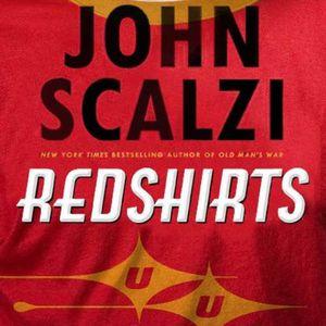 Red Shirts audio