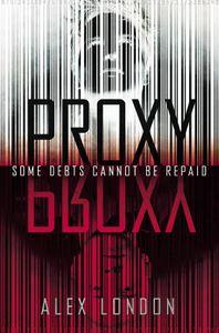 Proxy Alex London